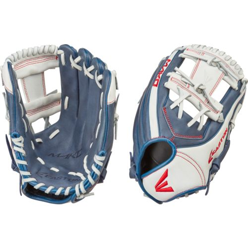 Display product reviews for EASTON Youth MAKO Baseball Glove