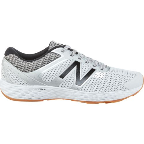 Display product reviews for New Balance Women's 520v3 Comfort Ride Running Shoes