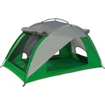 Sierra Designs Flash 2 Technical Tent
