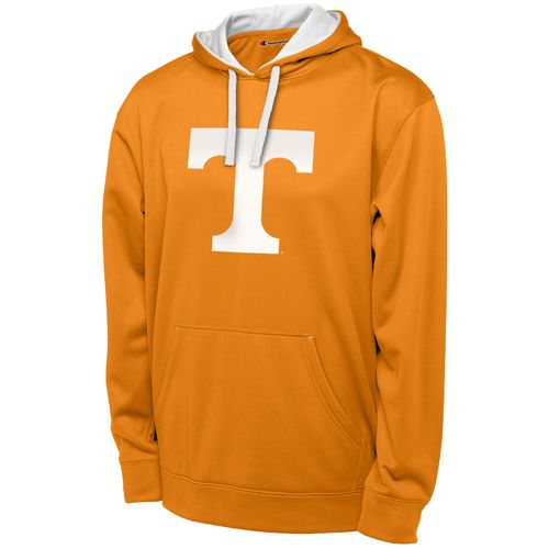 Champion™ Men's University of Tennessee Formation Hoodie