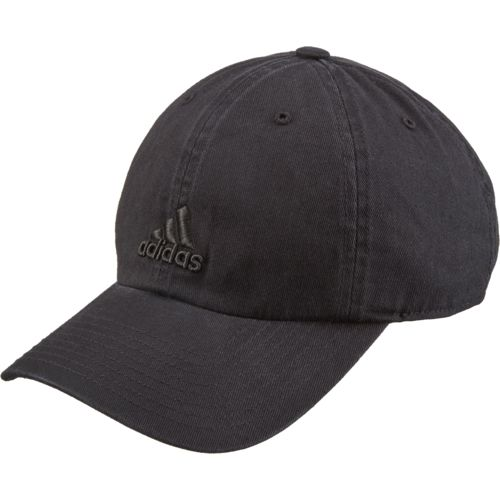 adidas Women's Saturday Cap