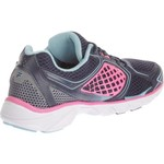Fila™ Women's Memory Threshold 6 Training Shoes - view number 3