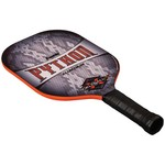Franklin Python Pickleball Paddle - view number 1