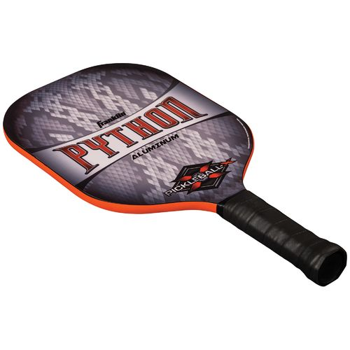 Franklin Python Pickleball Paddle