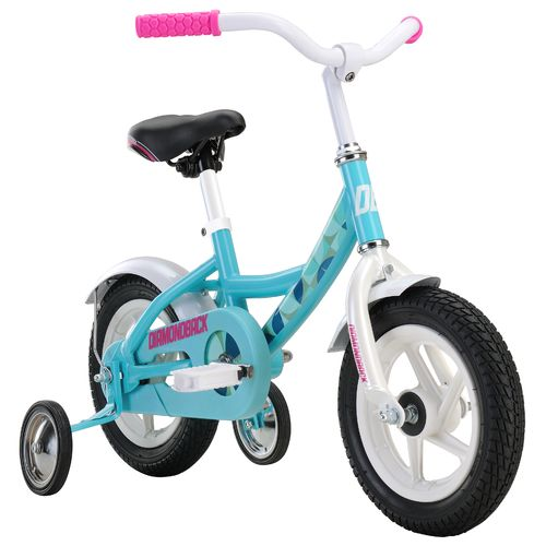 Diamondback Girls' Lil Impression 12' Bike