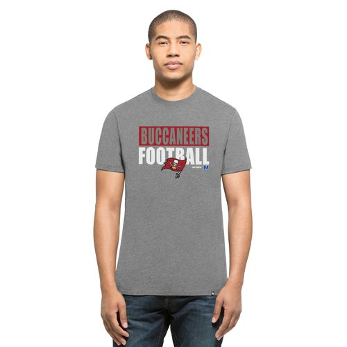 '47 Tampa Bay Buccaneers Football Club T-shirt