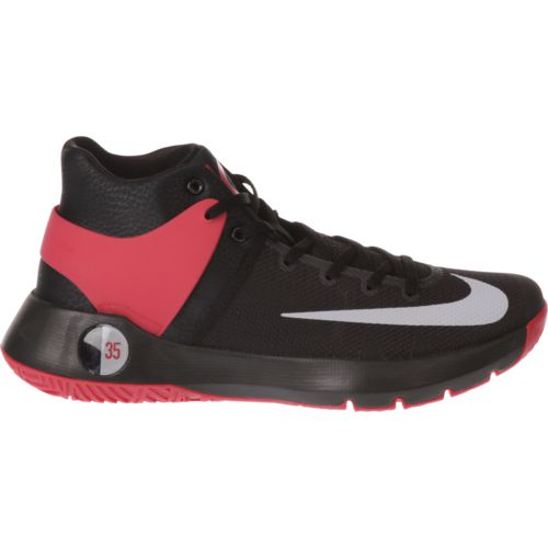 Nike Men's KD Trey 5 IV Basketball Shoes