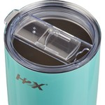 Boelter Brands H2X Ultra 30 oz Tumbler - view number 2