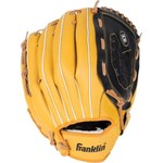 Franklin Youth Field Master Series 13