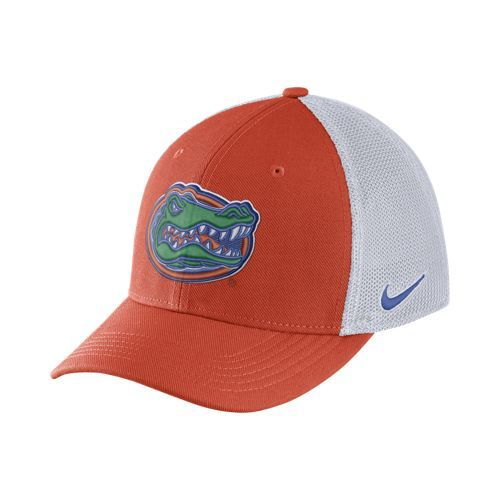 Nike™ Men's University of Florida Classic99 Cap - view number 1