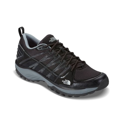The North Face Men's Litewave Explore Hiking Shoes
