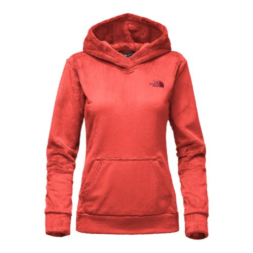 Display product reviews for The North Face Women's Osito Pullover