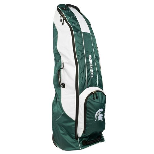 Team Golf Michigan State University Golf Travel Bag - view number 1
