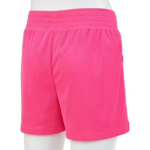BCG Women's HP Mesh Shorty - view number 2