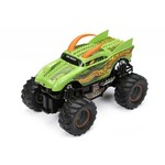 New Bright 15th scale (12 in) Radio Control Monster Jam Truck Assortment - view number 7