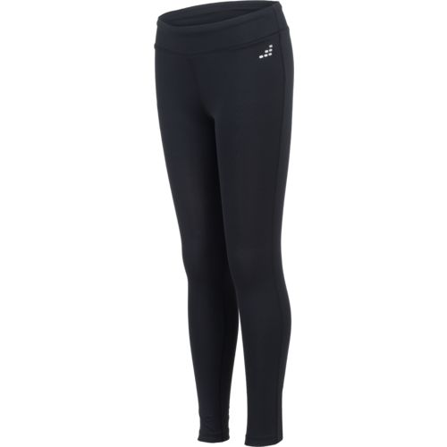 BCG Girls' Studio Basic Legging