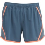 BCG Women's Mesh Panel Short - view number 1