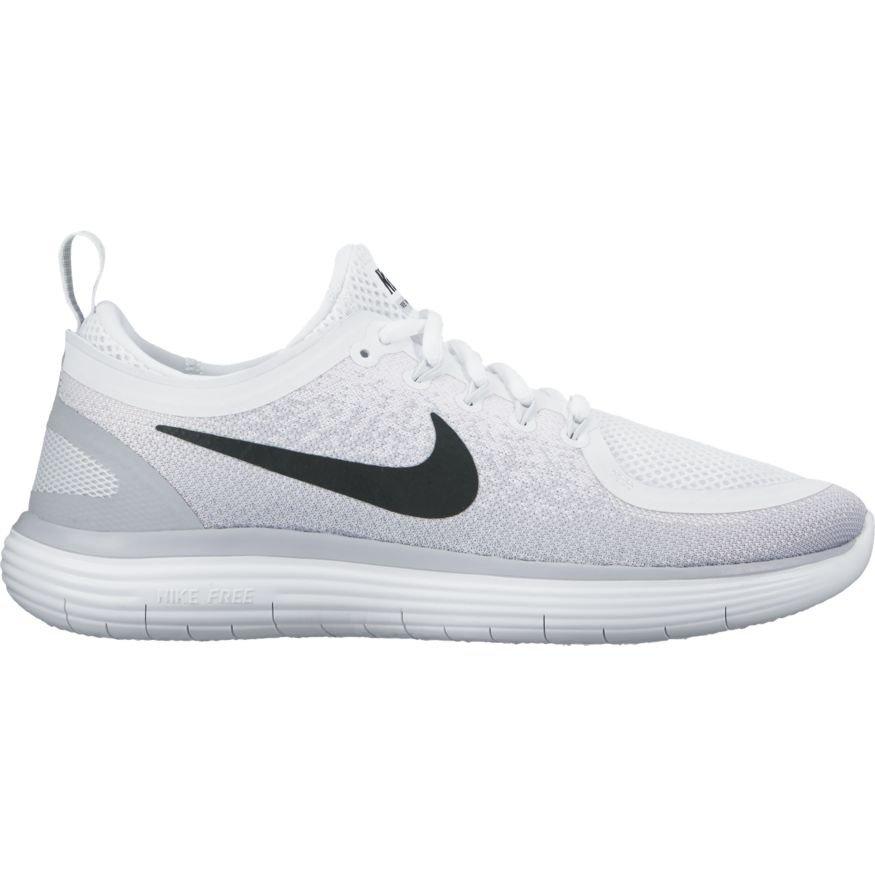 Nike Free Distance De 2 Rn Académie