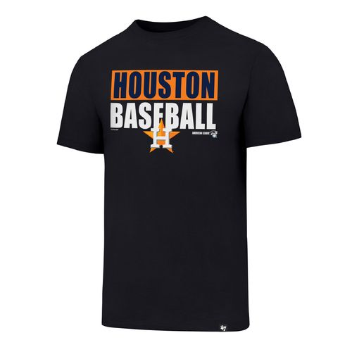'47 Houston Astros Baseball Club T-shirt