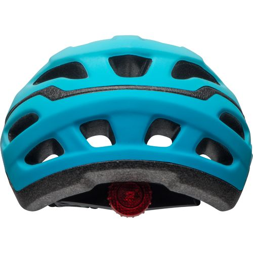 Bell Women's Passage Bicycle Helmet - view number 4