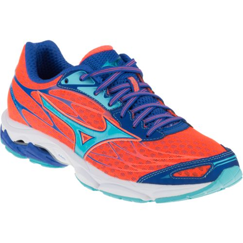 Mizuno Women's Wave Catalyst Running Shoes - view number 2