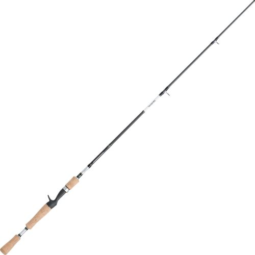 Daiwa Harrier Saltwater Inshore Casting Rod - view number 1