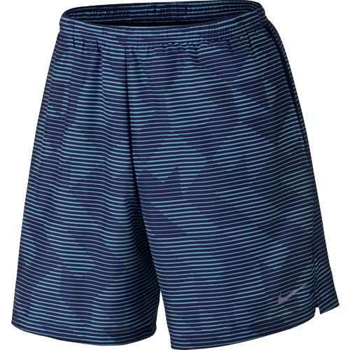 Nike Men's Dry Rapid Running Short
