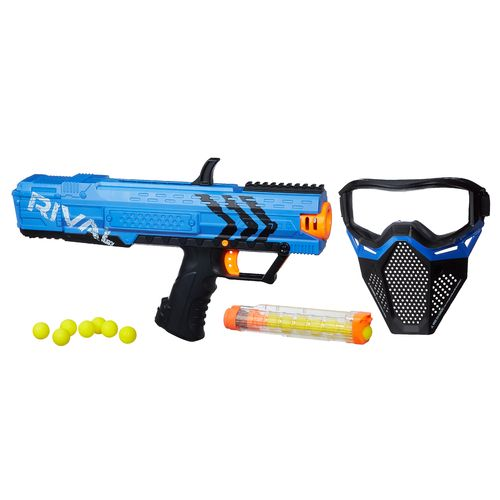 NERF™ Rival Starter Kit - view number 2