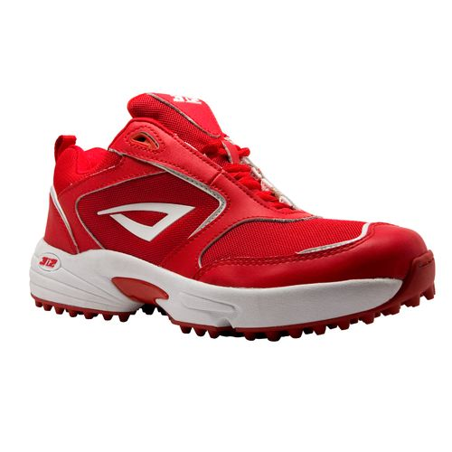 3N2 Men's Mofo Turf Trainer Softball Shoes - view number 2