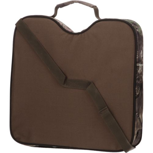 Game Winner Mossy Oak Infinity Extra-Large Seat Cushion - view number 3