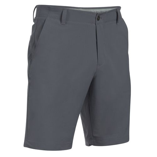 Under Armour Men's Match Play Tapered Short