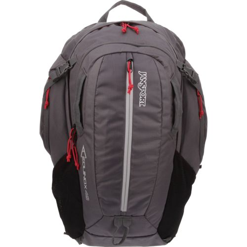 JanSport® Equinox 40 Backpack - view number 1