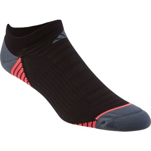 adidas Women's Superlite Speed Mesh Low-Cut Socks - view number 1