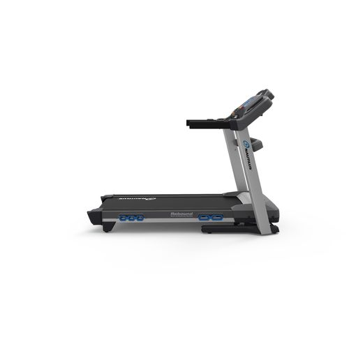 Nautilus T618 Treadmill - view number 12