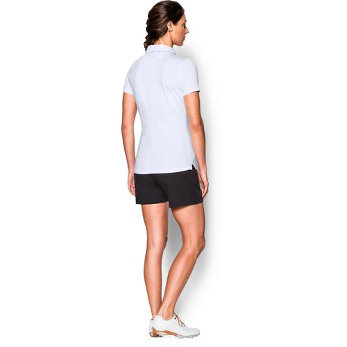 Under Armour Women's Zinger Golf Polo Shirt - view number 5
