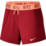 Nike Women's Dry Attack TR5 Training Short - view number 1