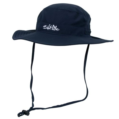 Salt Life Men's Sand Bar Boonie Hat - view number 2