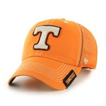 '47 University of Tennessee Turner Clean Up Cap - view number 1