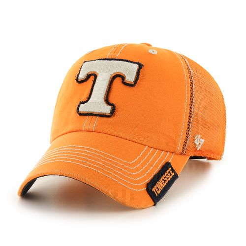 '47 University of Tennessee Turner Clean Up Cap