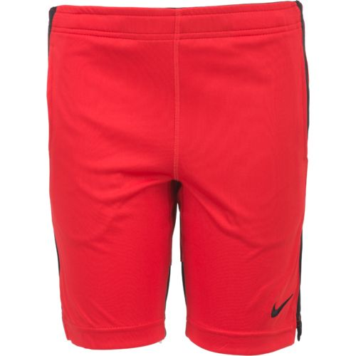Nike Toddlers' Dry Fly Short