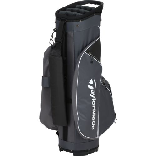 TaylorMade 5.0 Golf Cart Bag - view number 2
