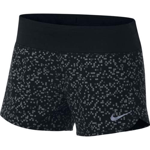 Nike Women's Flex Running Short