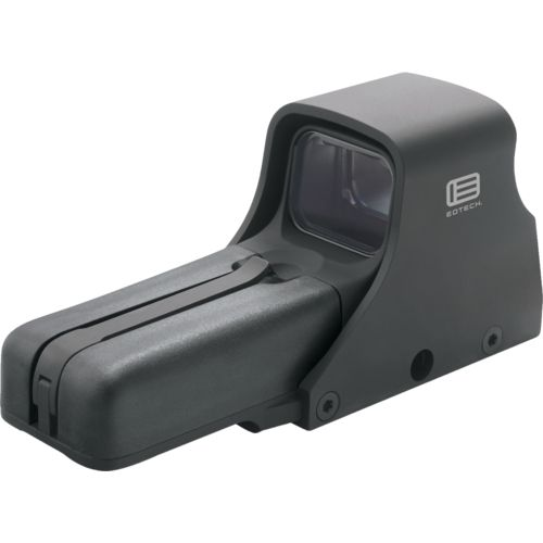 EOTech 512 1 x 30 - 20 Tactical Scope - view number 2
