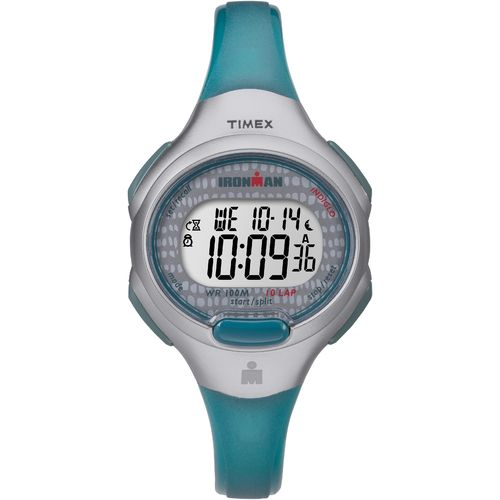 Timex Men's Digital Watch - view number 1