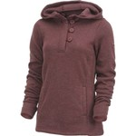 Columbia Sportswear Women's Darling Days Pullover Hoodie - view number 3