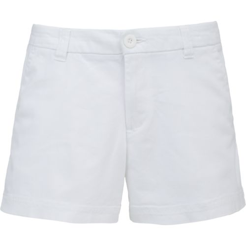 Display product reviews for BCG Women's Roughin' It Shorty Short