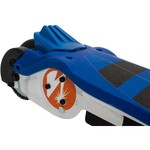 Pulse Kids' GRT-11 Electric Scooter - view number 4
