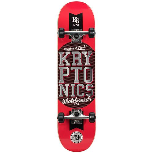 Kryptonics POP Series Fresh 31 in Skateboard