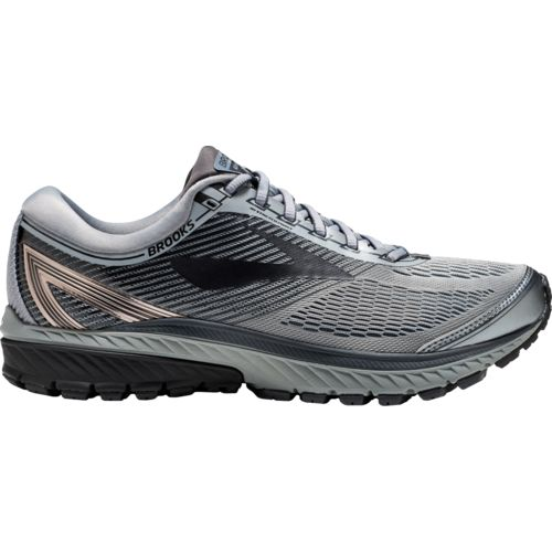 Brooks Men's Ghost 10 Running Shoes - view number 1