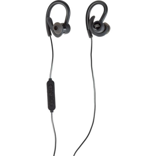 JBL Reflect Contour Wireless Sport Headphones - view number 1